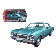 8 Best Diecast Toys - To Buy images in 2012 | Diecast