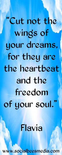 Honor Your Dreams! Interesting Quotes, Awesome Quotes, Words Quotes, Sayings, Qoutes, Positive Inspiration, Inner Peace, Inspire Me, Favorite Quotes