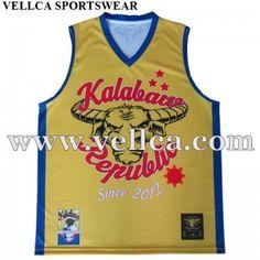 4c2c890f3f4 75 Best Custom Sublimated Basketball Uniforms Basketball Jerseys images