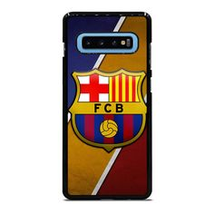 FC BARCELONA LOGO iPhone 8 Plus Rubber Samsung Galaxy S10 Plus Case Cover Vendor: favocase Type: Samsung Galaxy S10 Plus case Price: 14.90 This extravagance FC BARCELONA LOGO iPhone 8 Plus Rubber Samsung Galaxy S10 Plus Case Cover shall create marvelous style to yourSamsung S10 phone. Materials are manufactured from durable hard plastic or silicone rubber cases available in black and white color. Our case makers customize and create every case in high resolution printing with good quality… Fc Barcelona Logo, Black And White Colour, Silicone Rubber, Porsche Logo, Iphone 8 Plus, Galaxies, Samsung Galaxy, How Are You Feeling, Printing