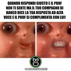 Immagini piu divertenti Solo immagini - Friendzone Funny - Friendzone Funny meme - - The post Immagini piu divertenti Solo immagini appeared first on Gag Dad. Funny Chat, Funny Jokes, Funny Photos, Funny Images, Verona, Italian Memes, Im Stupid, American Horror Story, True Stories