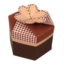 cajas de regalo - Buscar con Google