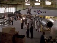 A fantastic, rare, and out-of-print dramatization of one of Canada& most defining moments. From Wikipedia: The Arrow is a four-hour miniseries produced for . Avro Arrow, Dave Brown, Arrow Show, Ron White, Christopher Plummer, Canadian History, Sad Day, Movie List, Ontario