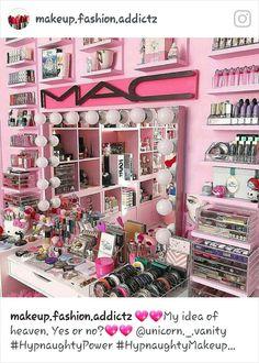 Beautiful idea for all makeup