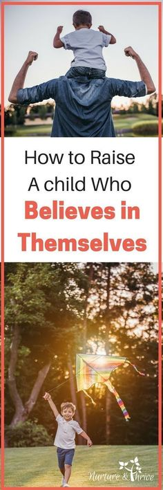 Give your child the ability to try again, to learn from mistakes, and to see failure as a challenge. Raise your child to have internal motivation and to believe in themselves. Five tips for raising successful and internally motivated children. I love these tips! #parenting #positiveparenting #mindfulparenting #successfulkids #internalmotivation #cognitivehardiness via @nthrive #parentingmotivation