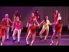 UPTOWN FUNK - TAP UNITED - YouTube