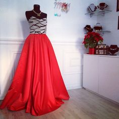 Couture Fashion for amazing holidays
