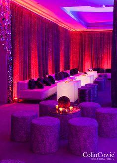 Destination Weddings, decoraciones de la boda, boda de playa, México Bodas || Colin Cowie Bodas