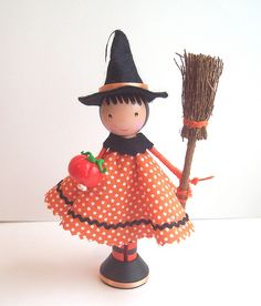 halloween witch | Flickr - Photo Sharing!