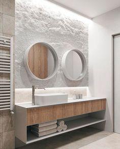 Bathroom Tub: The Complete Guide to Choosing Your Bathroom - Home Fashion Trend