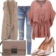 Feel great  #fashion #mode #look #outfit #style #stylaholic #sexy #dress #trend