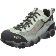997f27a515a Oboz Women`s Firebrand II BDRY Mulitsport Shoe