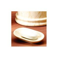 Give your #home a taste of #charm, style and elegance with our Genuine Marble Bath products. Great marble soap dish to match your traditional or contemporary home...