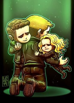 Arrow Cast, Arrow Tv, Lord Mesa Art, Dc Comics Series, Arrow Memes, Team Arrow, Supergirl And Flash, Flash Arrow, Dc Movies