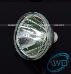 TLPL2 Compatible bare lamp for TOSHIBA G1G3TLP- 510510A510z511511A511z570571510E510J510K510U511E511J511K511U
