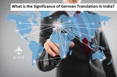 24 Best German Translation images in 2015 | Learn german