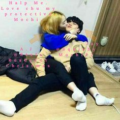 90 Couple Goals Ideas Couple Goals Ulzzang Couple Korean Couple @timmy_y0 @soojoo_v discovered by 노을 ☾ on we heart it. couple goals ulzzang couple