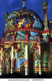 Image result for brighton pavilion close up