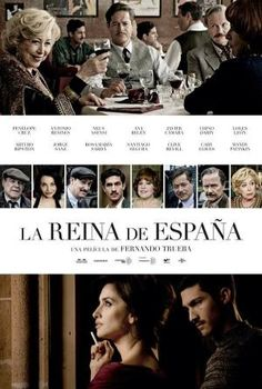 170 Ideas De Películas En 2021 Peliculas Cine Películas Completas