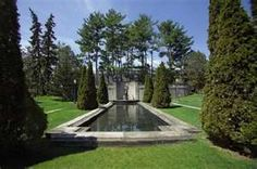 Image Search Results for saratoga springs ny