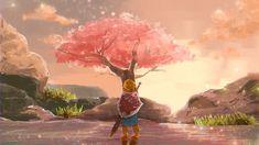 Botw Zelda, Nintendo World, Gaming, Legend Of Zelda Breath, Link Zelda, Posca, Breath Of The Wild, All Art, Animal Crossing