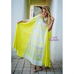 Lace _Fashion. @lace_fashion | Websta
