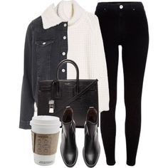 Untitled #6283 by laurenmboot on Polyvore