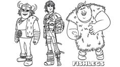 how to train your dragon 2 colouring pages bewilderbeast