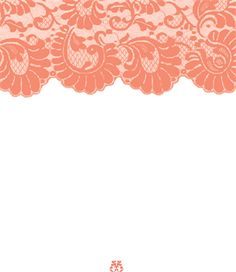 Customized Wedding Invitations Online is good invitation ideas