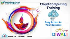 Certification Learning Objectives: 1. Making a business plan for Cloud. 2. Cloud Computing and performance improvement. 3. Designing the right implementation strategy. 4. The available options (software / platform / infrastructure as a service). 5. The possibilities offered by different options.