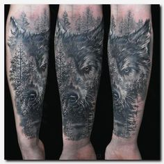 #wolftattoo #tattoo african american tattoos, irish flag tattoo pictures, plumeria tattoo designs, tattoos for ladies neck, small tiger face tattoo, hot and sexy tattoos, scorpio tattoo on foot, lion lioness tattoos, top men tattoos, old people with lots of tattoos, how to make fake tattoos, tattoo ribs men, men heart tattoo, japanese dragon tiger tattoo, girl tattoo arm, small polynesian tattoo #tattoosonnecksmall