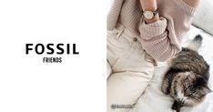 Sale on Sale! Get an extra 25% off sale styles online & in stores when you use the code SAVEMORE. This won't last forever, so hurry! Sale ends 1/28. #FossilStyle #FossilPromo