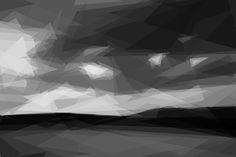 #art #abstractart #abstractimpressionism #posterdesign