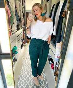 Post Pregnancy Clothes, Pre Pregnancy, Pregnancy Outfits, Daughters Of The King, Fashion Inspiration, Personal Style, Thankful, Poses, Mom