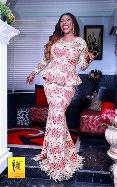 African Fashion... https://www.facebook.com/NHNcouture