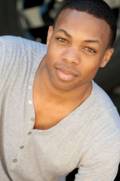 Todrick Hall. He is an AMAZING singer and is very creative! He can do pretty much anything; therefore, he is perfect
