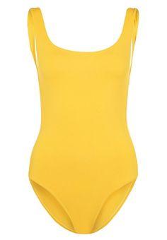 Mama Maria Swimwear - jaren 50 badmode  6dff4ede504a2