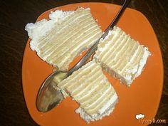 Baking Recipes, Cake Recipes, Dessert Recipes, Desserts, Posne Torte, Funny Birthday Cakes, Bosnian Recipes, Kolaci I Torte, Torte Cake