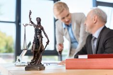 If the lawyer also has past offences, then you can look for a more trusted youth juvenile lawyer Brampton. The lawyer should consider the experience of the lawyer too as well as his knowledge about juvenile law. Lawyer Marketing, Divorce Process, Divorce Lawyers, Child Custody, Criminal Law, Learn To Dance, Digital Marketing Strategy, Seo Tips