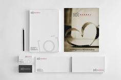 Place Cards, Behance, Place Card Holders