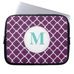>>>Best          Quatrefoil Computer Sleeves           Quatrefoil Computer Sleeves lowest price for you. In addition you can compare price with another store and read helpful reviews. BuyDeals          Quatrefoil Computer Sleeves please follow the link to see fully reviews...Cleck Hot Deals >>> http://www.zazzle.com/quatrefoil_computer_sleeves-124212305253306126?rf=238627982471231924&zbar=1&tc=terrest