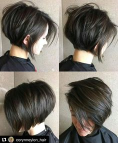 Looks like my hair rn, bit with blue bangs and brown