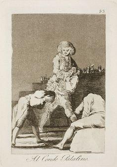 File:Museo del Prado - Goya - Caprichos - No. 33 - Al Conde Palatino.jpg