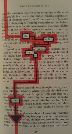 Blackout Poetry: The artist has a couple of really beautiful examples on her deviant art page. This sounds really interesting. found poetry--GREAT use discarded books for middle/high school English project Blackout Poetry, Art Pages, Book Pages, Found Poetry, English Projects, Kunstjournal Inspiration, Poetry Art, Ecole Art, Art Graphique