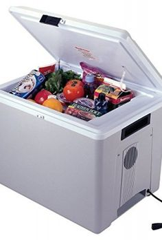 el2296 10 5 liter personal fridge and warmer