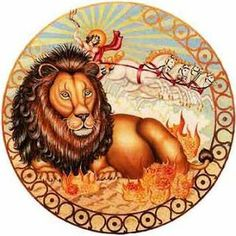 Leo The Lion Horoscope 2013 | LEO Horoscope :: Daily - Weekly - Yearly - Love LEO Horoscope