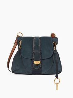Discover Lexa Cross Body Bag and shop online on CHLOE Official Website. 3S1261HB8