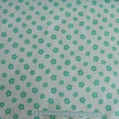 Patchwork Dája, látky na patchwork, prodej látek, pomůcky pro výrobu patchworku, výroba a prodej výrobků, polštáře, přehozy, quilt Scrappy Quilts