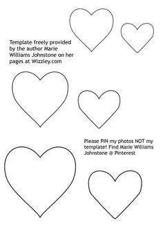 Diy elbow patches valentines cards pinterest patches heart diy elbow patches valentines cards pinterest patches heart template and diy ideas maxwellsz