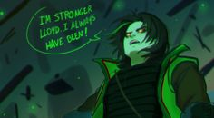 """Erraday - Ninjago Morro << Me: *looks at a picture of Lloyd* *thinks """"Hot day-um""""* *looks at a picture of Bucky* *whispers """"Hot day-um* *looks at a picture of Morro* *yells """"HOT DAY-UM!!""""* XDXDXD"""